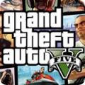 腾讯GTA5游戏