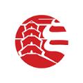 汉阴美食街安卓版app下载客户端 v1.4.2