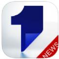 新闻大连客户端官方app下载 v2.0.3