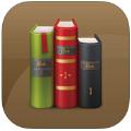 泛在学习中心苹果版手机app下载 v4.3