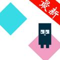 跳跳小游戏攻略提示破解版 v1.0