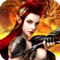 王者天下ol官方网站游戏下载 v1.0