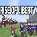 Rise of Liberty破解版