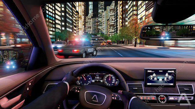 驾驶区2安卓中文版(Driving Zone 2)图2: