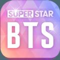 BTS世界官网版