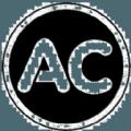 ac云盒激活码破解版app下载 V1.0