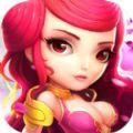 人人三国官方网站下载游戏 v1.5.3