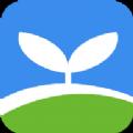 2018滨州安全教育平台登录官方手机版app下载 V1.1.3