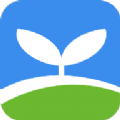 烟台安全教育平台登录入口官方app手机版下载 V1.1.3