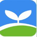 2018济宁安全教育平台登录入口app下载 V1.1.3