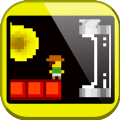 trapadventure2apk游戏下载 v1.9