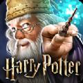 哈利波特霍格沃茨的秘密游戏官网下载中文版 v1.1.0