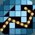 砖块消消消游戏官网下载安卓版 v1.0.0.013