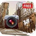 漫画照片编辑app官方版苹果手机下载 v2.2
