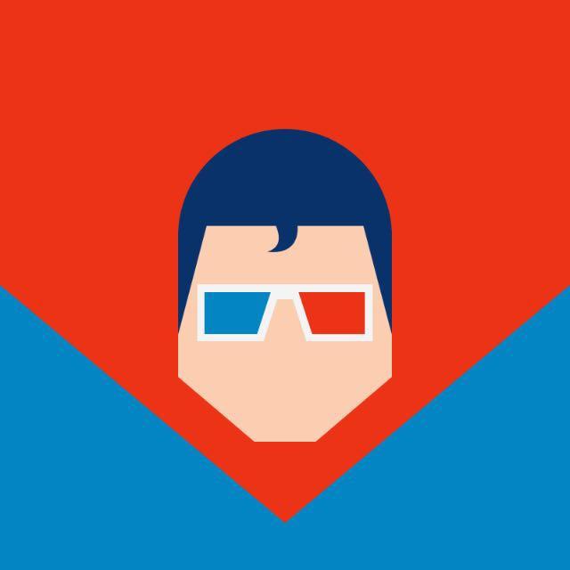 电影超人pro小程序