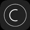 CCC商城app安卓手机版下载 v 1.01