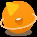 快手伴�Hios�O果版下�d安�b v1.3.0.76