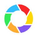 飞鱼浏览器官方app下载手机版 v1.0