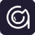 营销管家app手机版官方下载 v1.4