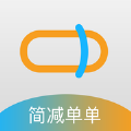 到客停车手机客户端app下载 v1.0