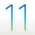 ios11.2.5正式版描述文件固件大全下载