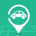 蒙自停车app软件手机版下载 v1.0