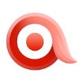 极速乐看官方版app下载安装 v1.0.0