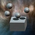 来盖楼反应堆纪念版游戏官方版 v1.0