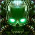 毁灭外星人汉化中文版(Doom of Aliens) v1.0