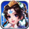 梦灵手游ios版 v0.1.9.3