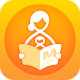 妈妈大学官方app手机版下载 v1.0