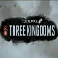 全战三国免费完整破解版(Total War Three Kingdom)  v1.0