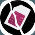 手机帝国ios苹果版 v1.0