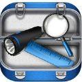 免费多功能工具箱app官方版苹果手机下载 v1.5