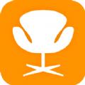 前排视频官方app下载手机版 v1.0.0.1
