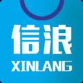 信浪购物平台app官方版下载 v1.0