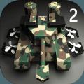 变形坦克2游戏官方网站安卓版下载 v1.0