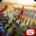 帝国霸略iOS版