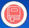 转转阅读转发文章赚钱软件app下载手机版 v1.0