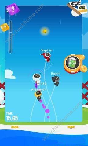开关竞赛Switch Race游戏安卓版下载图2: