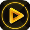 夜光云播app手机版官方下载安装 v1.0
