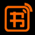 书书网手机阅读app软件下载安装 v1.0