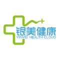银美健康官方手机版app下载 v1.0