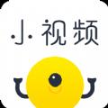 今日小视频直播官方版app下载安装 v1.0.0