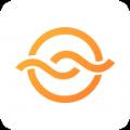 共生钱包平台软件app官方版下载 v1.0