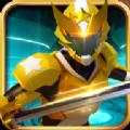 神兽金刚3荣耀之战游戏官方正式版 v1.0.0