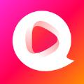 全民小视频app v1.0.0.13