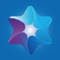 星梦漂流app安卓手机版下载 v1.0