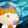 渔夫小猫汉化安卓最新版(The Fishercat) v1.0.2