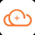 115组织管理系统app手机版下载安装 v5.2.1